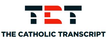 The Catholic Transcript