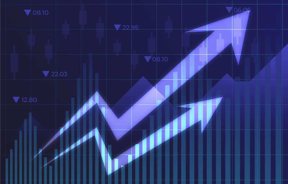Hi returns to a profit of R$1.2 billion in Q221