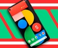 The Pixel 5a could have been canceled due to a processor crisis, but Google denies this