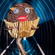Brigadeiro from The Masked Singer Brasil - Kelly Fusaro / Globo