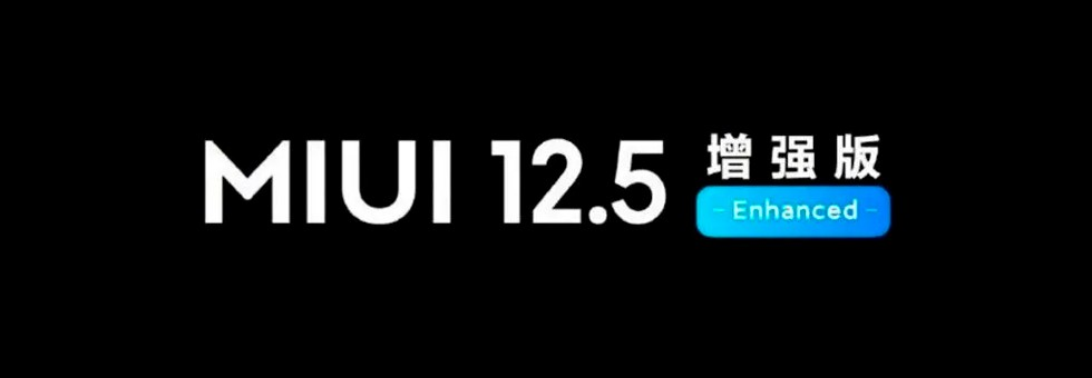 Xiaomi apologizes after removing users who helped with MIUI tests