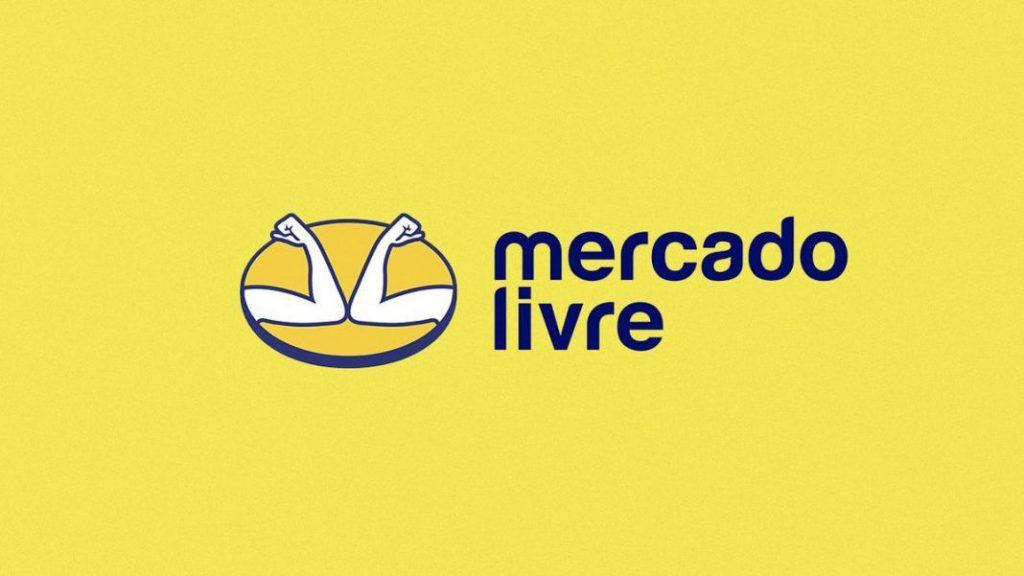 Mercado Liverey is a partner in the American Digital Advertising Company