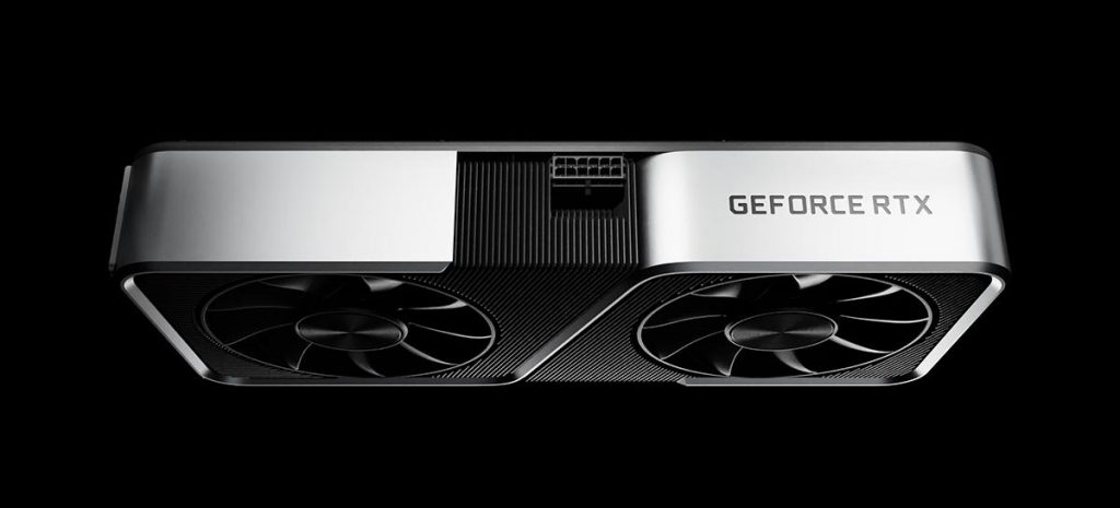 It will be hard to find RTX 3060 or RTX 3060Ti in September