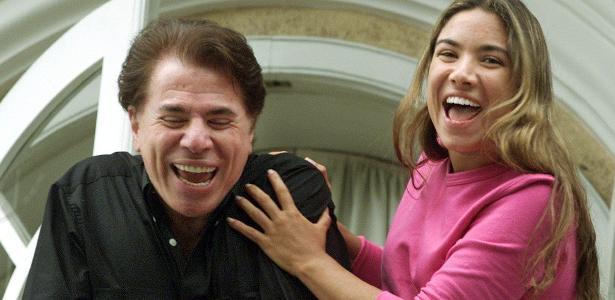 Silvio Santos' nephew says he paid R$500,000 for Patricia's ransom - 08/21/2021