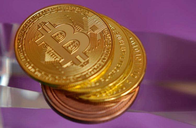 """""""Após o Bitcoin romper essa resistência, não há mais volta"""", aponta trader"""