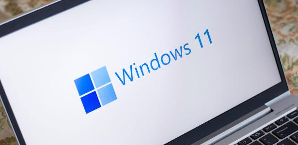Windows 11 is coming: Do I need to update my PC?  Will Windows 10 expire?  - 08/15/2021