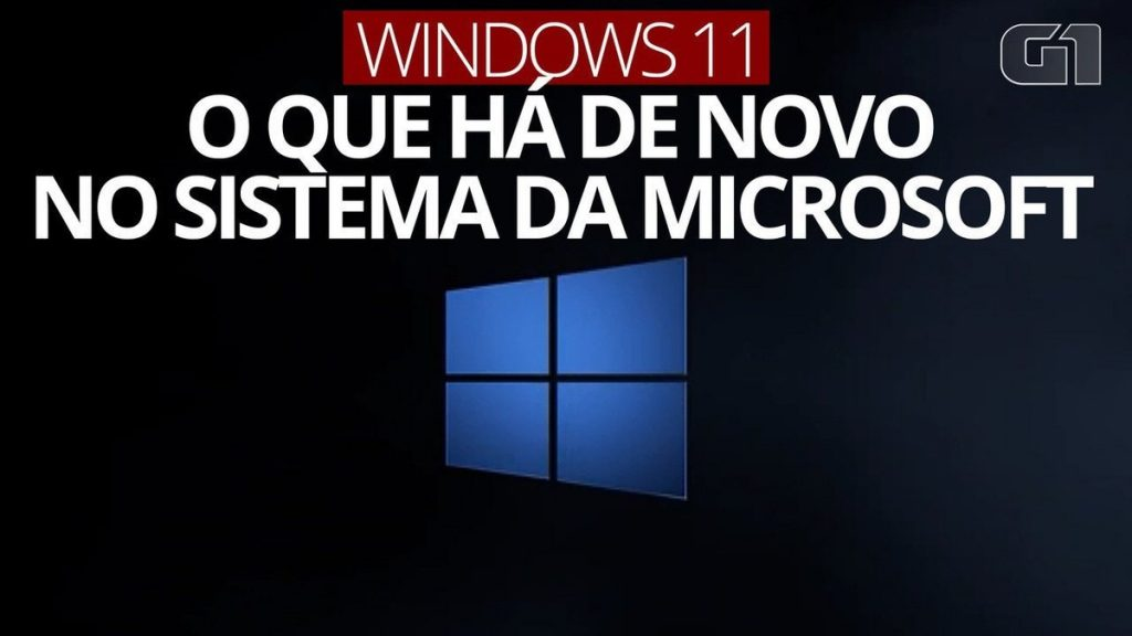 Windows 11 will be released on the 5th of October;  PCs will be able to upgrade for free    Technique