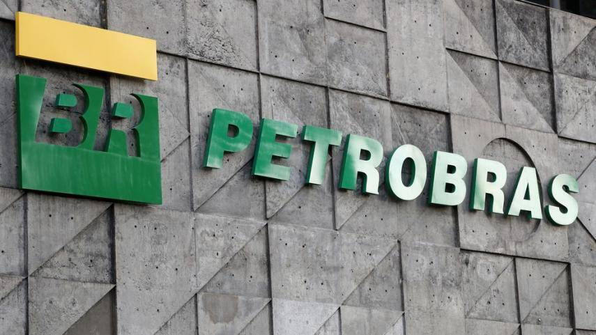 Petrobras evaluates Senate resolution against R$13 billion gain with health plan