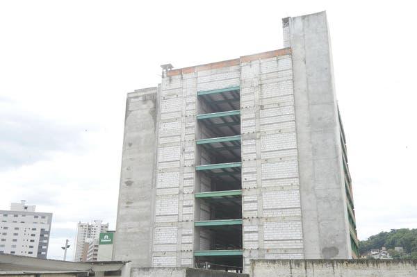 Unimed Blumenau Council approves study to resume hospital operations |  Pedro Machado