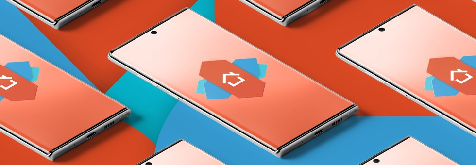 Nova Launcher 7 stable version released on Google Play Store with new design