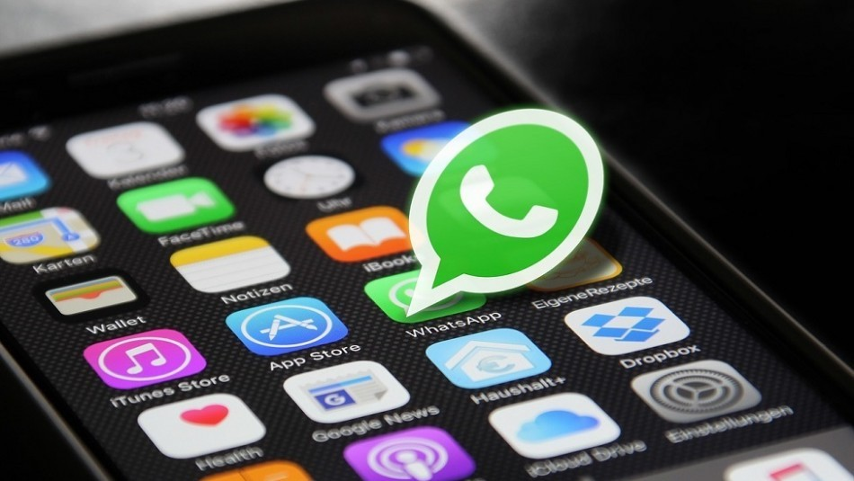A new WhatsApp function arrives that will make it difficult for those who love to take care of other people's lives