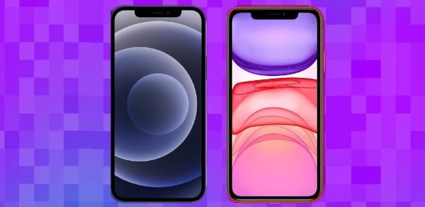 Is it worth upgrading from iPhone 11 to iPhone 12?  Check - 09/14/2021