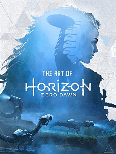 Fun Horizon Zero Dawn