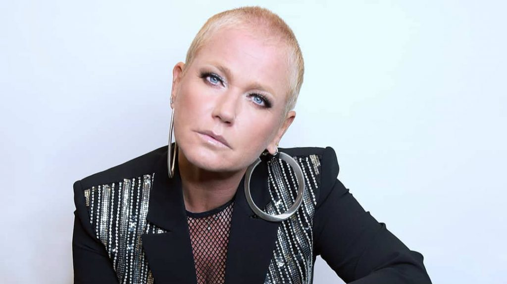 Xuxa denies rumors that she made a pact with the devil: 'I won't have what I have'