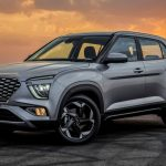 New Hyundai Crete hits stores with focus on driving Renegade