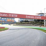 The F1 CEO says he is quiet about having a Turkish GP