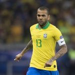 Daniel Alves wants to play for Flamengo and has already warned the president, press guarantees