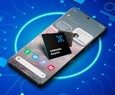 Samsung Galaxy S22 Exynos 2200 Superior benchmark displays to Snapdragon 898