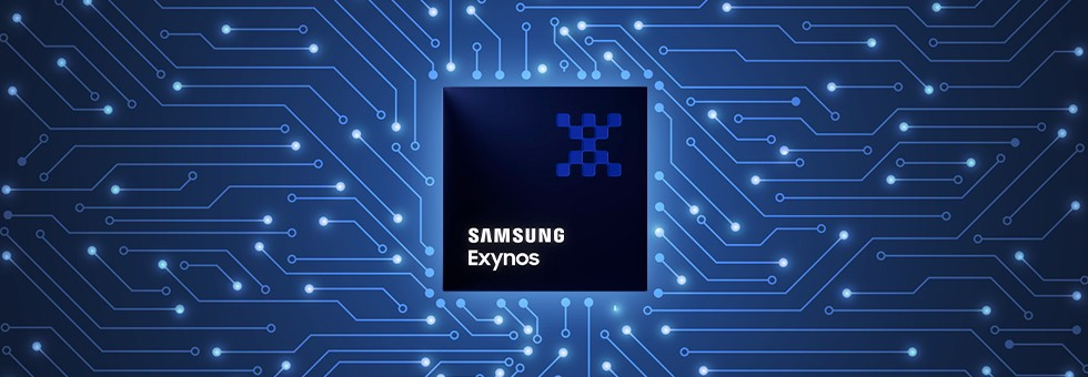 Exynos 2200 comes in benchmark tests and AMD GPU overclocked to 1.8GHz