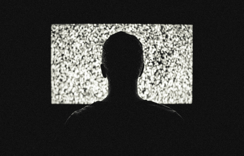 The retailer was sued in the United States for selling stolen IPTV sets