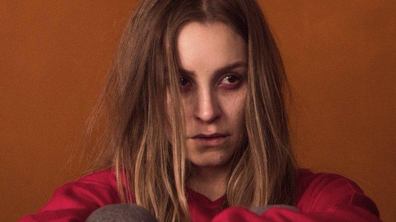 Adventures in History Video comparing Carla Diaz's performance to Susan von Richthofen's testimonial: 'creepy,' netizen says