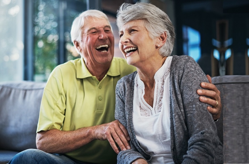 Unimed Longevity Congress discusses health for over 60 audiences