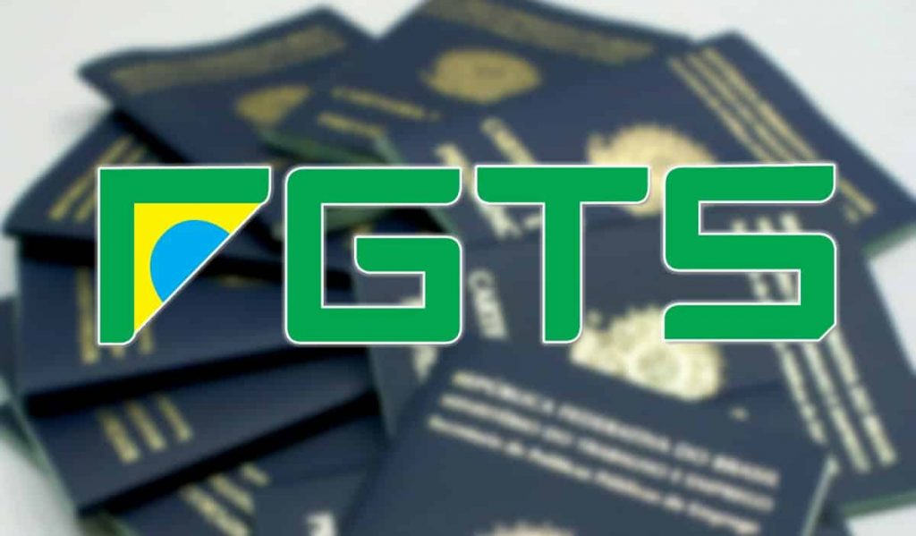 A FGTS review for workers can pay between R$14,000 to R$66,000
