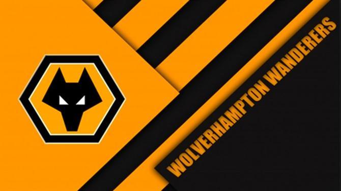 A Pola - Wolverhampton Introduces Record Label (United Kingdom)