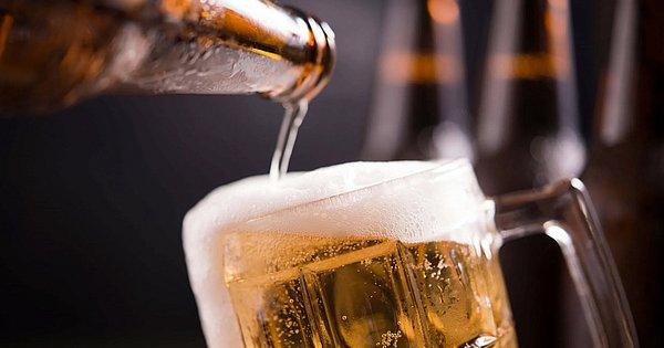 Ambev announces beer price increase