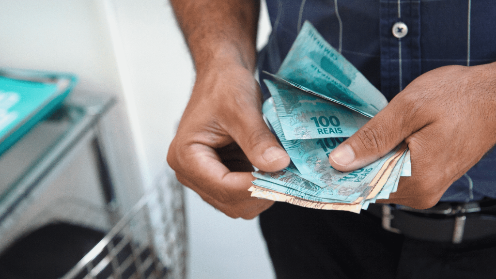 An FGTS audit can pay an average of R$10,000 to more than 70 million workers