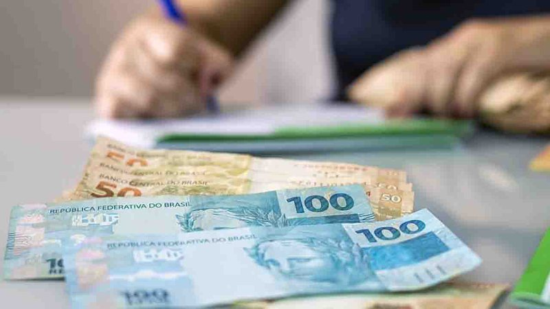 Caixa and Banco do Brasil launch loans for passive people;  Find out how to order and if it's worth it Journal Mediamax