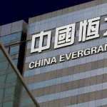 Evergrande announces an agreement to avoid falling behind for the main title