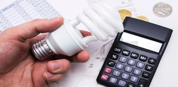 Find out how to get a discount on your electricity bill with the optional discount
