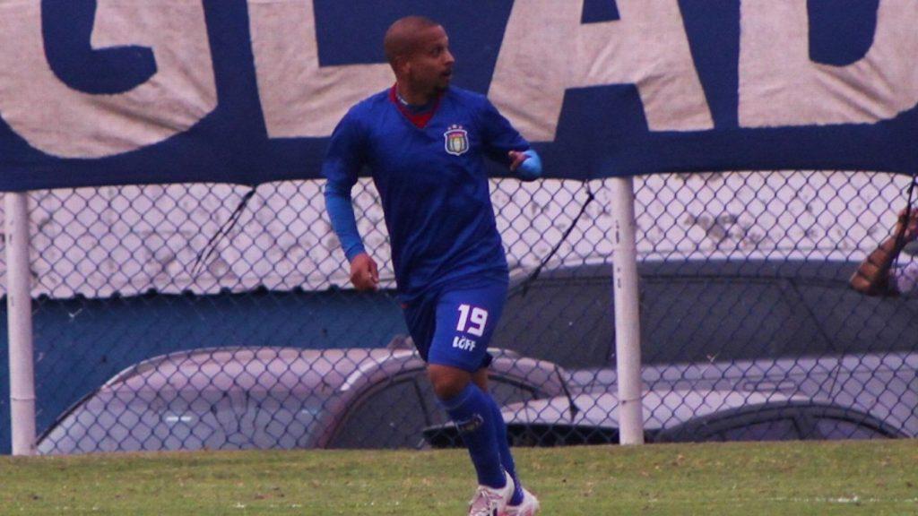 """Marcelino Carioca's son """"dazzles"""" the third match for MC Livigno, La Zico scores and saves Sao Caetano"""