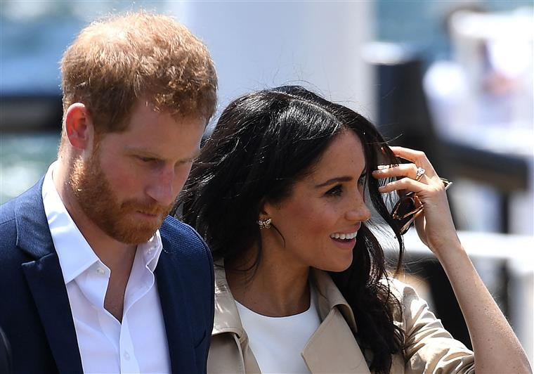 Megan Markle creates a list of travel requirements for the UK with Harry: Find out which ones
