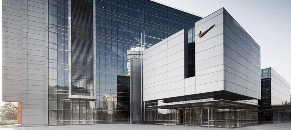 Nike surpreende funcionários com uma semana de folga e por um bom motivo