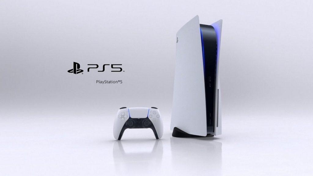 PS5 sells over 1 million units in UK, breaking record Eurogamer.pt