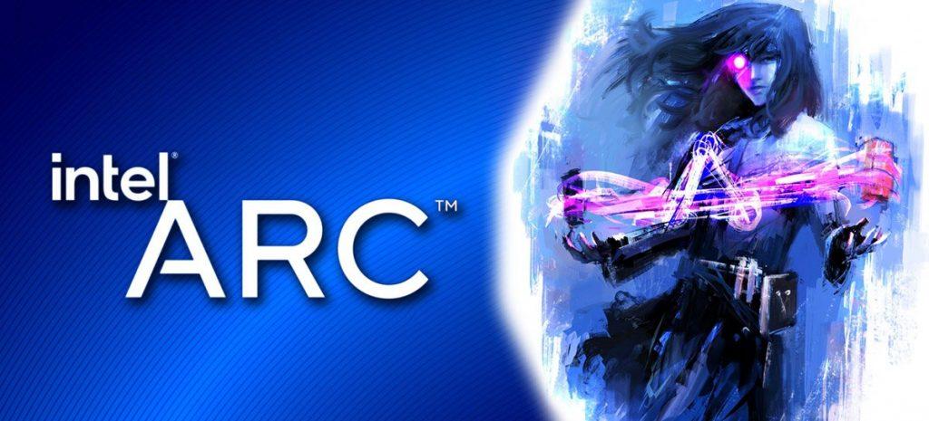 The high-end Intel Arc GPU will work between the GeForce RTX 3060 Ti and the RTX 3070 Ti [RUMOR]