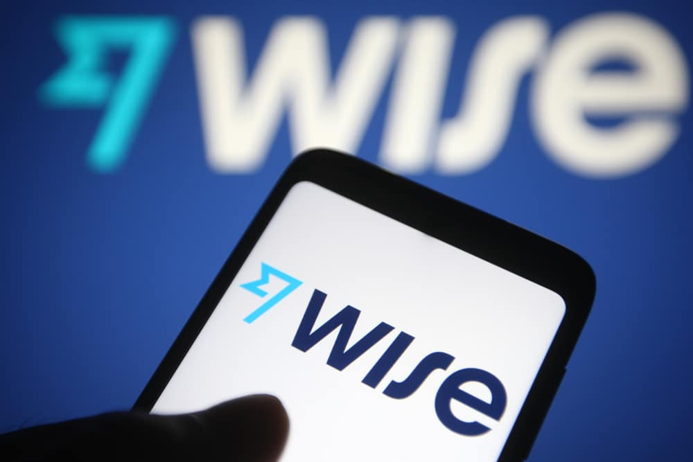 The wise CEO was fined nearly $ 500,000 in the UK