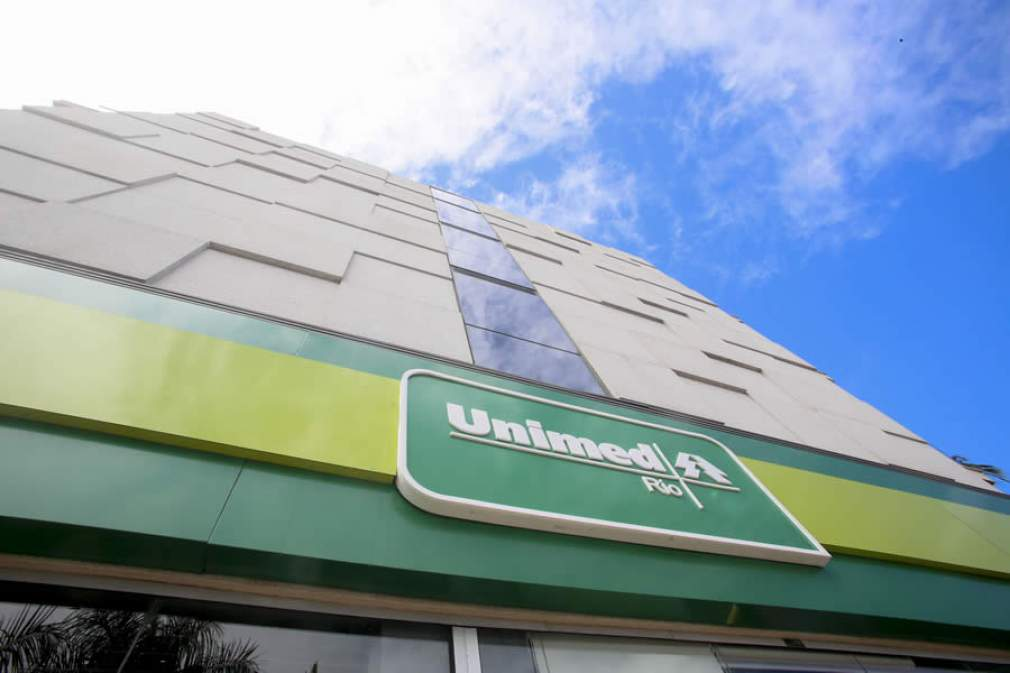 Unimed-Rio continues its positive review by Fitch Ratings |  SEGS