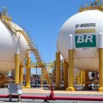 When privatizing Brazil, the UK is exploring the nationalization of the gas sector
