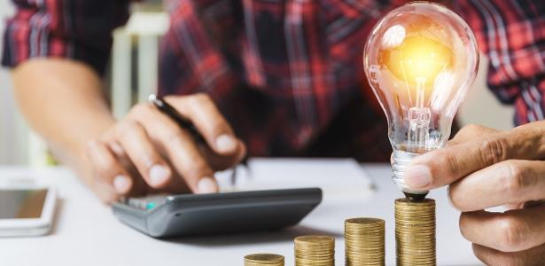 Will the electricity bill go up more?