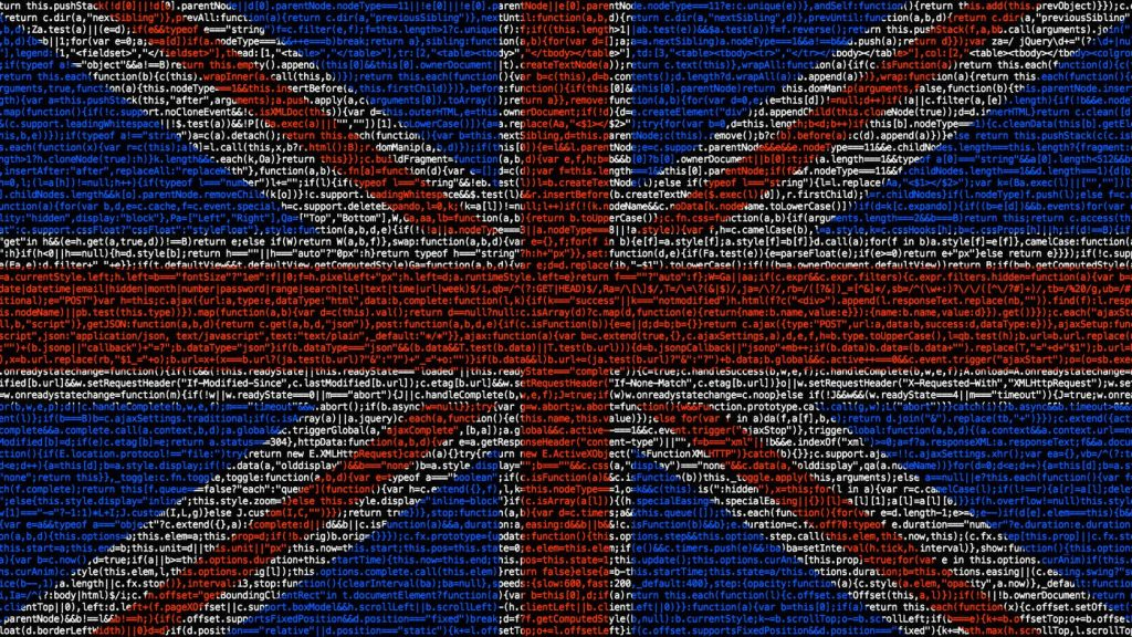 The UK plans to invest ப 5 billion in the virtual defense sector