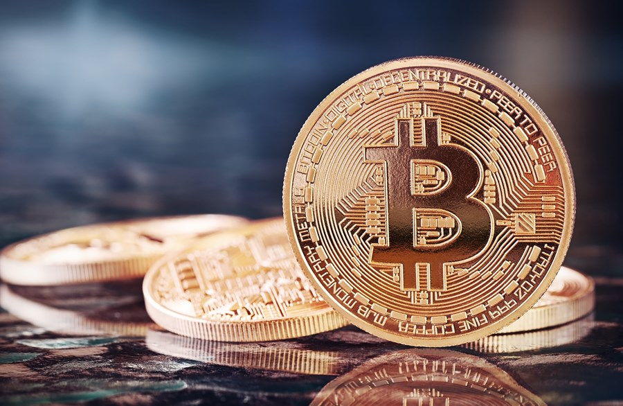 Cryptocurrencies Today: Bitcoin Goes to $50K, Meme Coin Rise 50%, More News
