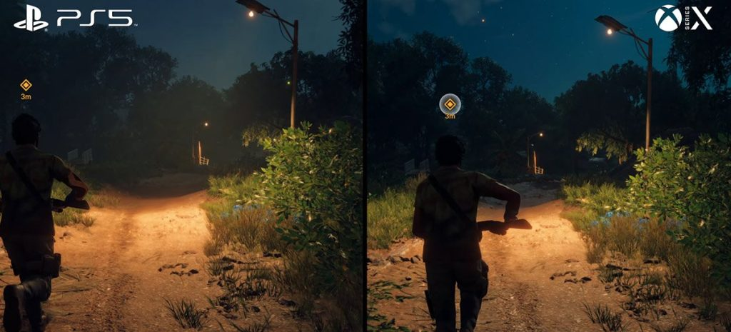 Far Cry 6: Check the Performance on PS5, Xbox Series, and PC