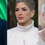 Rodrigo Farrow compares Larry Botino to Donna Giralda