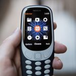 Classic style returns: Nokia re-launches the 6310 in a new commemorative edition