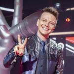 10 Reasons Not to Miss the Season 10 Premiere of 'The Voice Brasil' |  2021