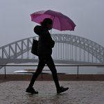 Australia lifts international travel ban on Australians and Australians |  Globalism
