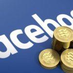 A U.S. court has fined Facebook $ 14 million for discrimination